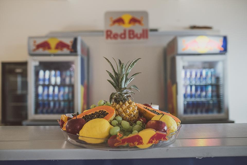 Plett Rage Red Bull Desmond Louw house party 1 0090.jpg
