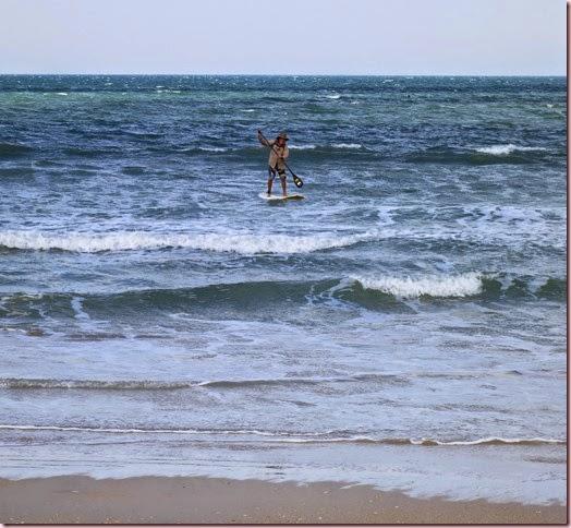 surfmancropIMG_5295