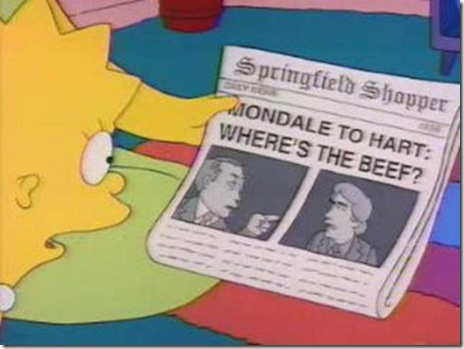 simpsons-news-headlines-048