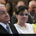 Morre, aos 80 anos, pai do governador Rui Costa