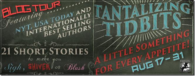 Tantalizing Tidbits Banner 851 x 315_thumb[1]