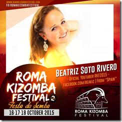 Bea-Sotoriviero-Roma-Kizomba-Festival-2015