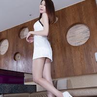 [Beautyleg]2014-07-28 No.1006 Sarah 0008.jpg