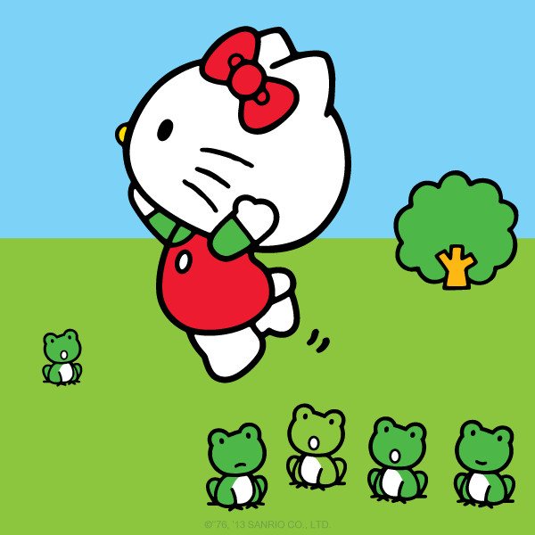 Hello_Kitty-27