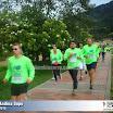 maratonandina2015-096.jpg