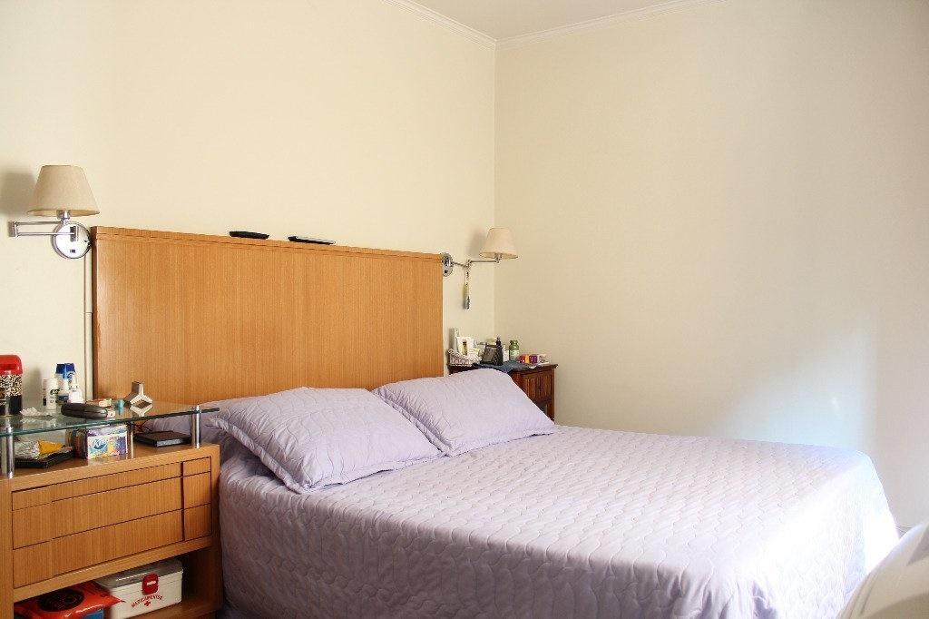 Apto 3 Dorm, Itaim Bibi, São Paulo (AP16779) - Foto 8