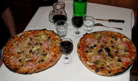 Bologna I 25