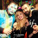 2016-02-06-carnaval-moscou-torello-172.jpg