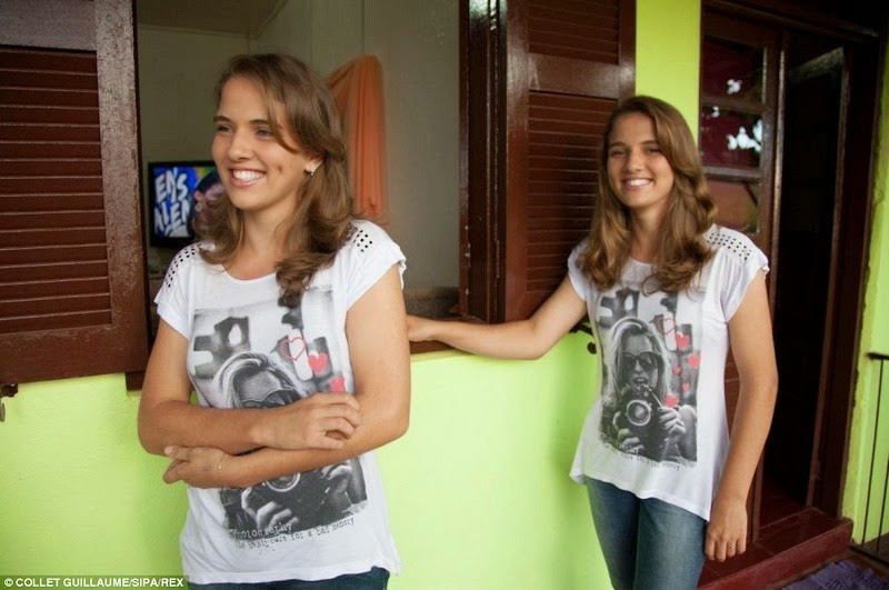 candido-godoi-twins-4