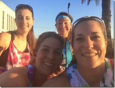 Diva's Half Marathon (32)