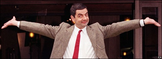 Mr Bean - there you go_thumb[2]