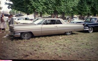 1988.05.29-072.25 Cadillac