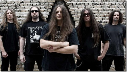 cannibal-corpse_0