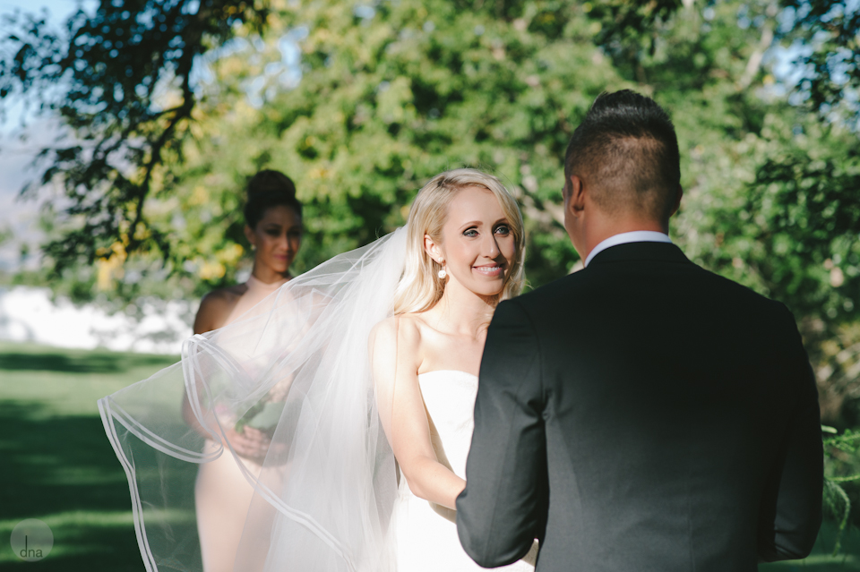 Paige and Ty wedding Babylonstoren South Africa shot by dna photographers 211.jpg