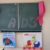 1Konkurs Wiedzy o AIDS.JPG