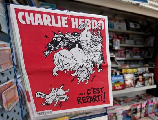 1-Charlie-Hebdo-Russian-Airline-Crash-Sinai