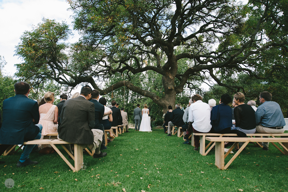 Adéle and Hermann wedding Babylonstoren Franschhoek South Africa shot by dna photographers 141.jpg