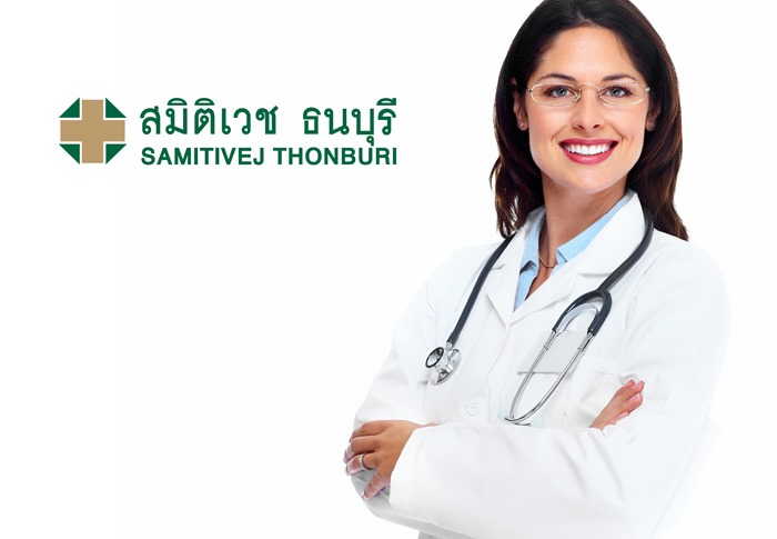 samitivej-hospitals-thonburi_1