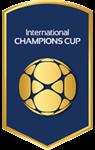 Международный Кубок Чемпионов
