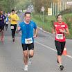 ultramaraton_2015-033.jpg