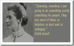 cavell quote