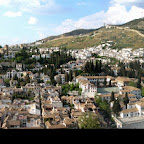 Desde-la-Alhambra.jpg