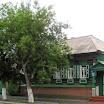 Дом песенного творчества М. Шамсутдиновой