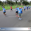 allianz15k2015cl531-1273.jpg