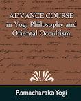 Yogi Philosophy