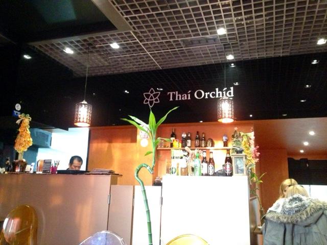 Health And Happiness Secrets Thai Orchid Kołobrzeg