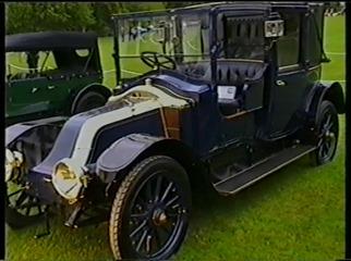 2001.09.08-006 Renault Type EF 1914