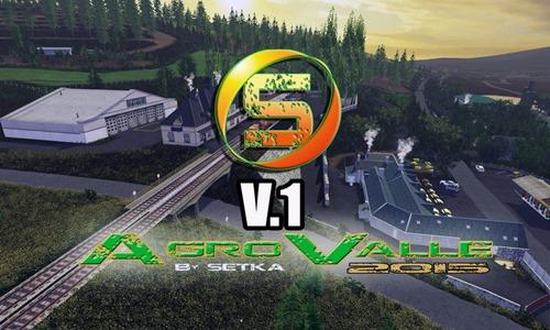 agrovalle-2015-v2