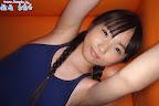 st1_imo3_himesaki03_018.jpg