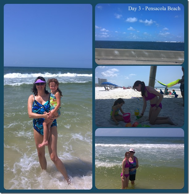 beach trip 7 copy