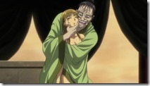 Ushio to Tora - 11 -33