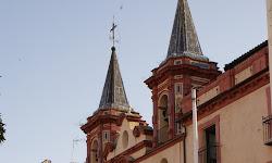 Hospital de Nuestra Señora de la Paz