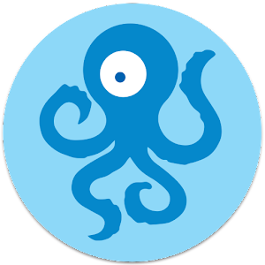 ooniprobe For PC (Windows & MAC)