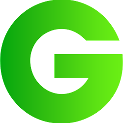 Groupon (global)