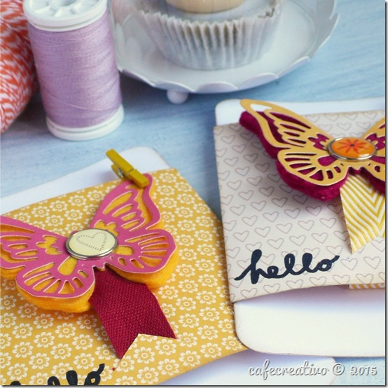 sizzix big shot plus starter kit -fustelle- segnalibro-farfalla-creative rox-by cafecreativo (1)