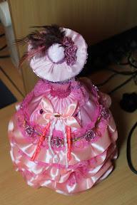 куклы шкатулки112.JPG