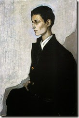 Romaine_Brooks_-_Peter