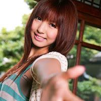 [DGC] 2007.10 - No.494 - Kotone Aisaki (相崎琴音) 032.jpg