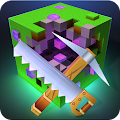 Game Exploration Craft version 2015 APK