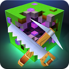 Exploration Craft Mod Apk (Unlimited Money)