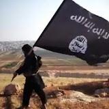 Daech déclare la guerre à l'Algérie et promet de reconquérir l'Andalousie