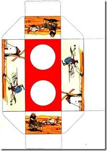 molino quijote (3)
