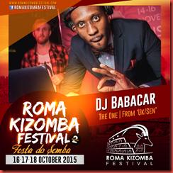 dj-Babacar-ROMA-FESTIVAL-2015