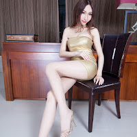 [Beautyleg]2014-09-26 No.1032 Miki 0026.jpg