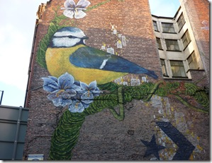 1 mural in ancoats