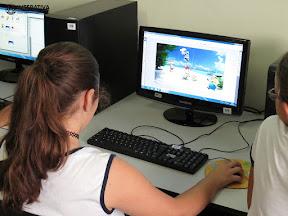 h_informática (1).JPG